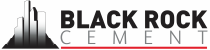 www.blackrockcement.com